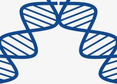 Что нужно взять с собой при записи к генетику