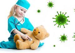 Особенности приема инфекциониста
