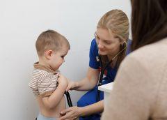 Как записаться на прием к детскому аллергологу