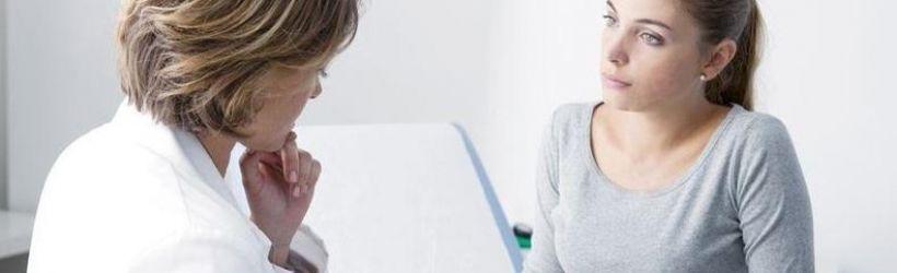Как записаться на прием к у гинекологу после родов
