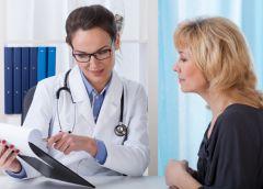 Как записаться к гинекологу