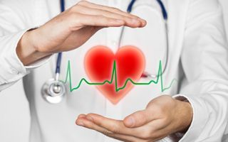 Необходимые анализы для приема кардиолога