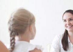 Запись к детскому гинекологу