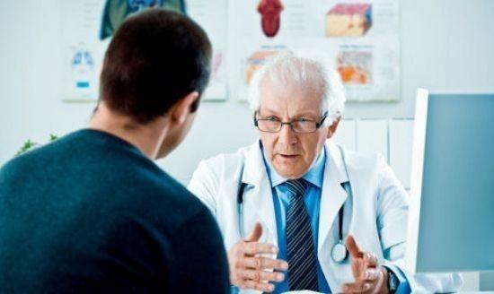 Врач гепатолог что лечит